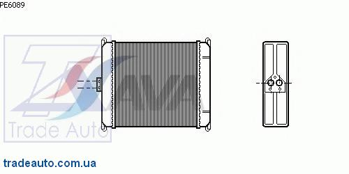 Ava cooling systems теплообменник тса теплообменник