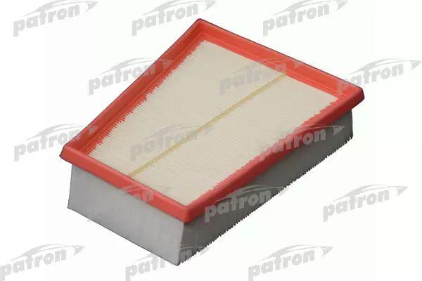 Ufi Filters 30.417.00 Luftfilter
