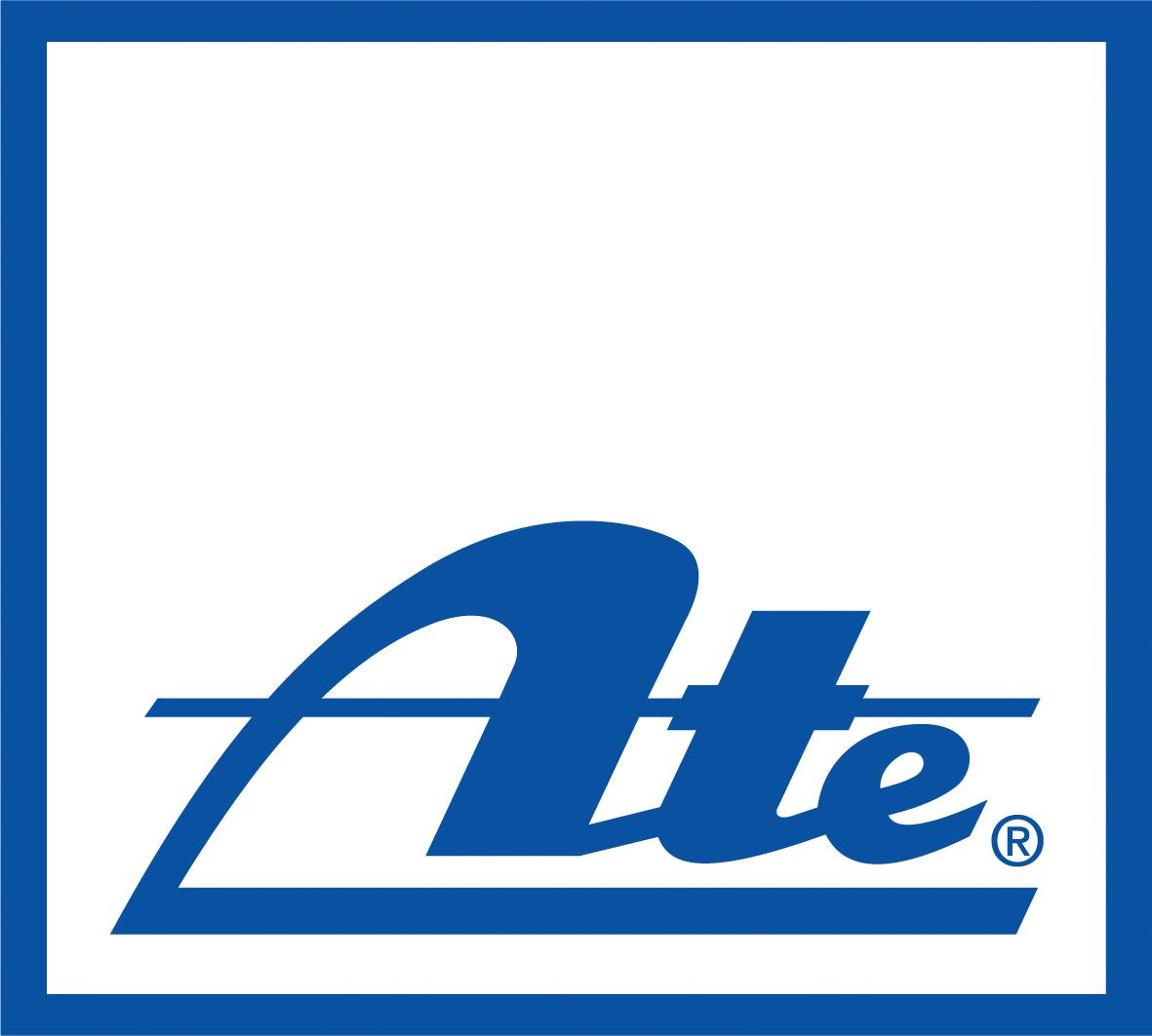 ATE