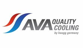 Автозапчасти AVA COOLING SYSTEMS