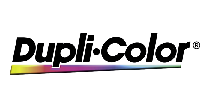 Автозапчасти DUPLI COLOR