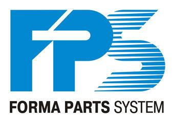 Автозапчасти Forma Parts System