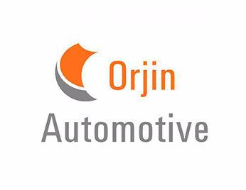 ORJIN AUTOMOTIVE